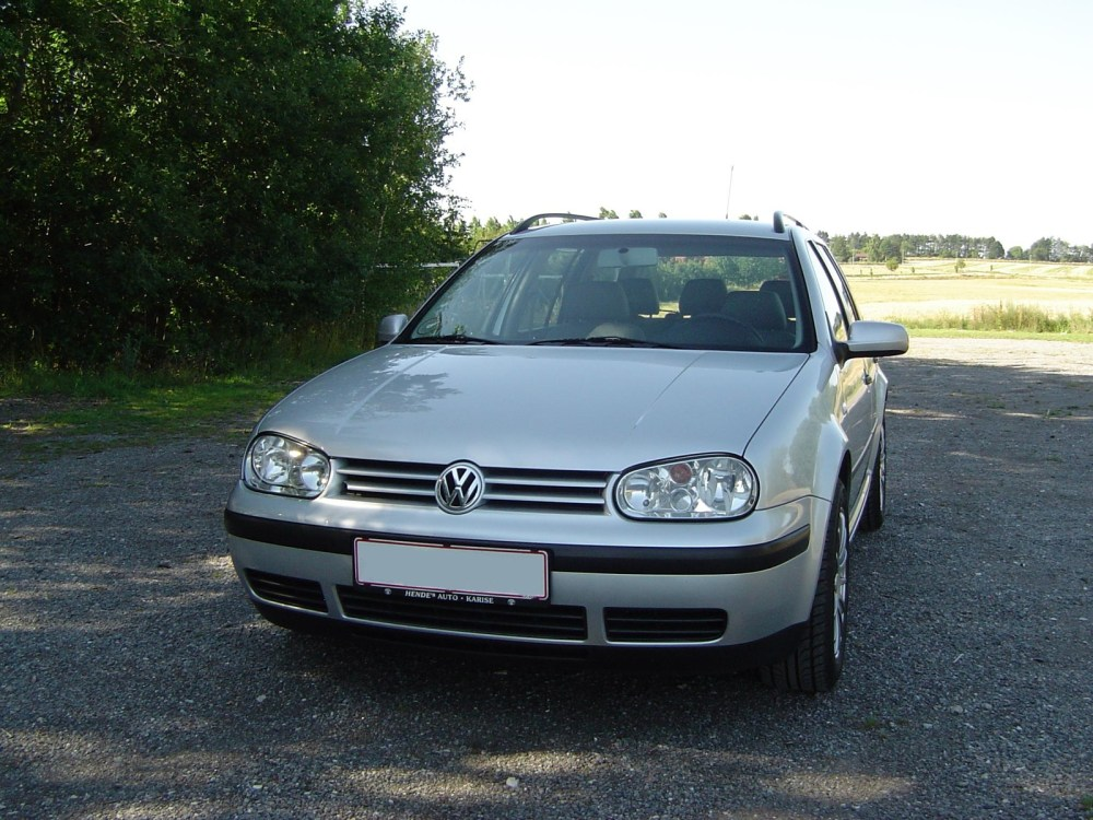 medium resolution of 2000 volkswagen golf 7 volkswagen golf 7