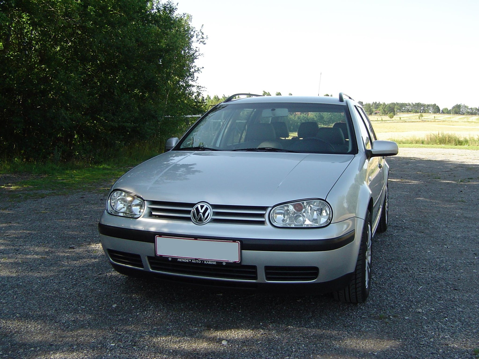 hight resolution of 2000 volkswagen golf 7 volkswagen golf 7