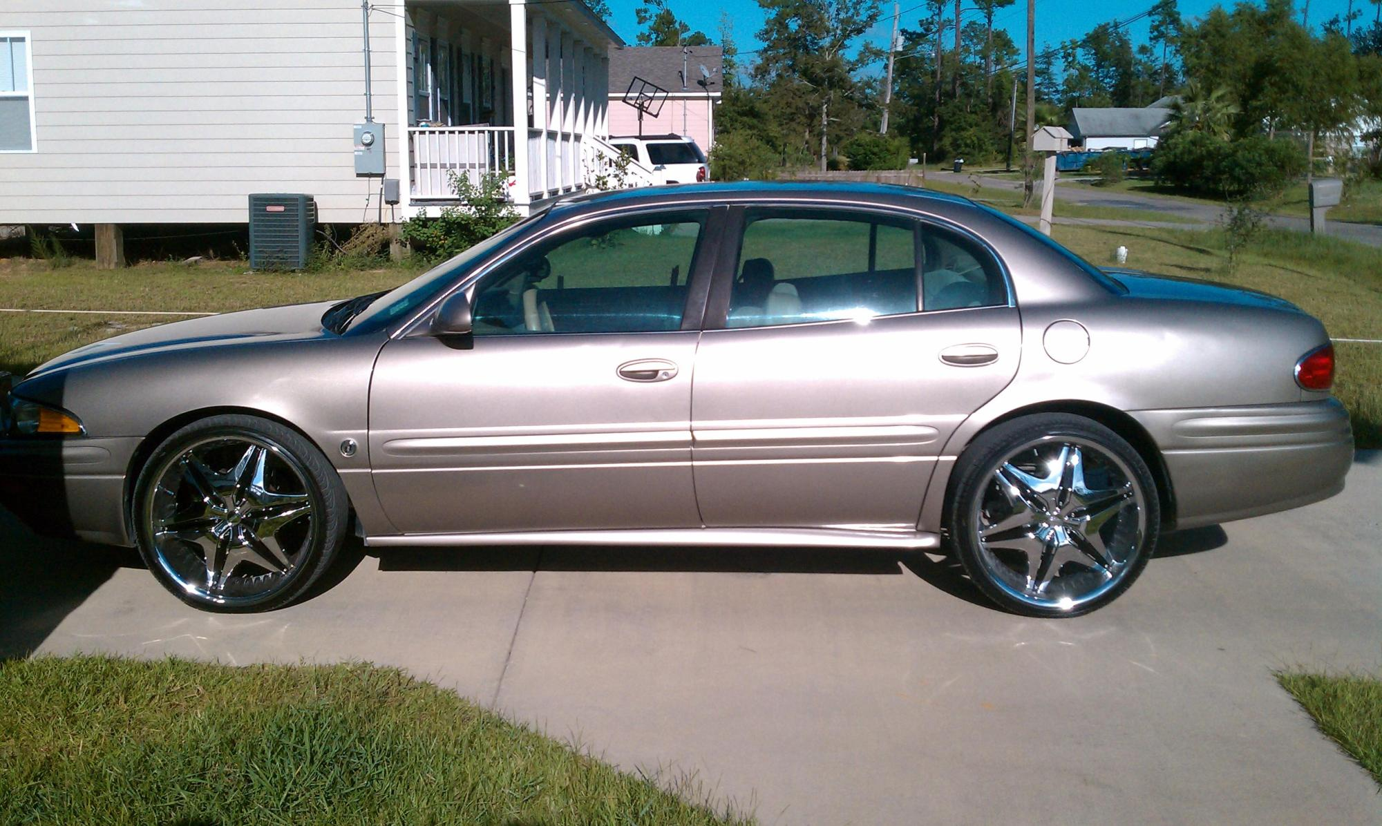 hight resolution of 2003 buick lesabre 1 buick lesabre 1