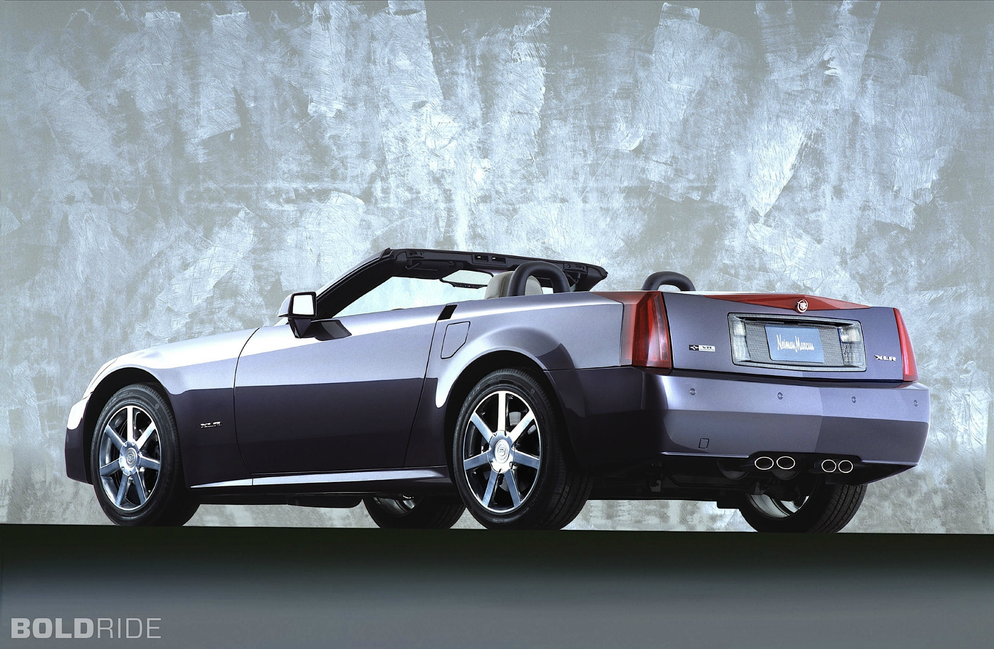 hight resolution of cadillac xlr wiring diagram wiring diagram toolbox 2004 cadillac xlr wiring diagram