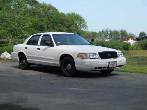 small resolution of  ford crown victoria 24