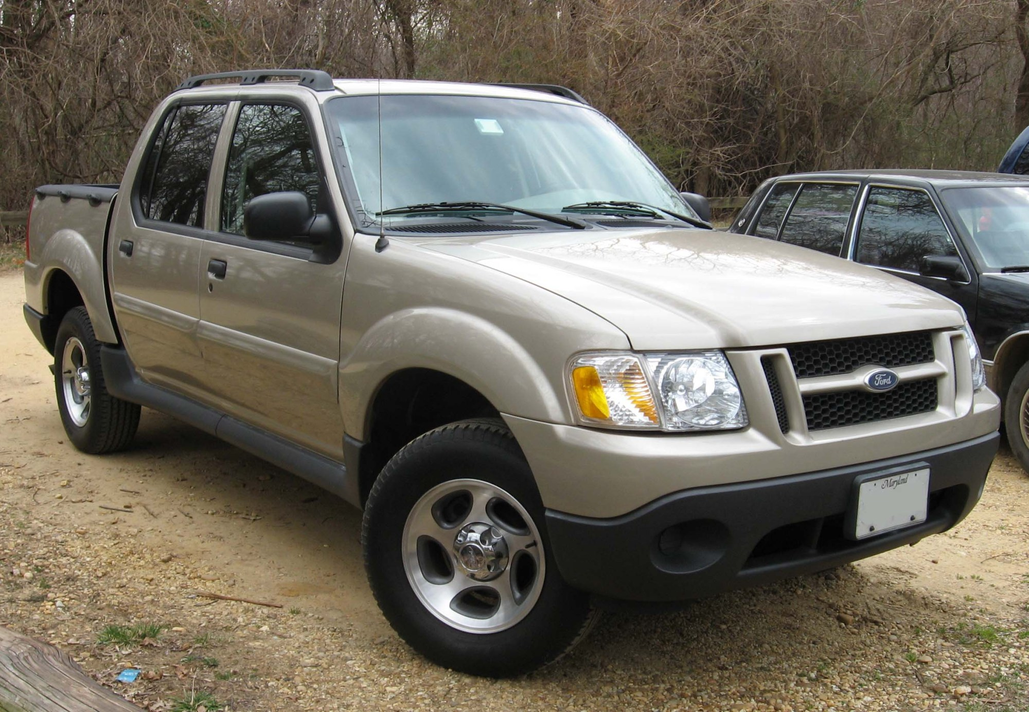 hight resolution of 2004 ford explorer sport trac 23 ford explorer sport trac 23