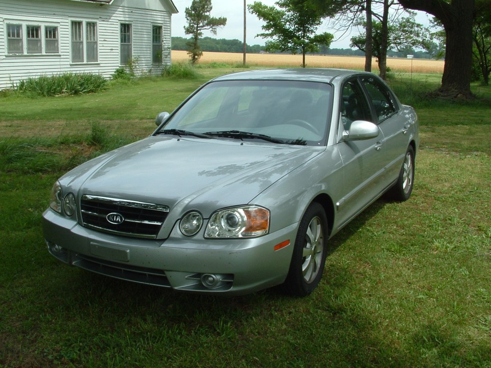 medium resolution of 2004 kia optima 9 kia optima 9