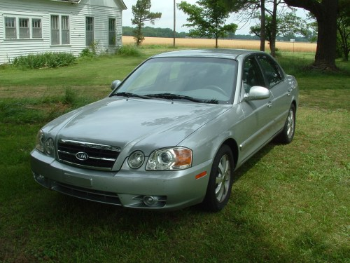 small resolution of 2004 kia optima 9 kia optima 9