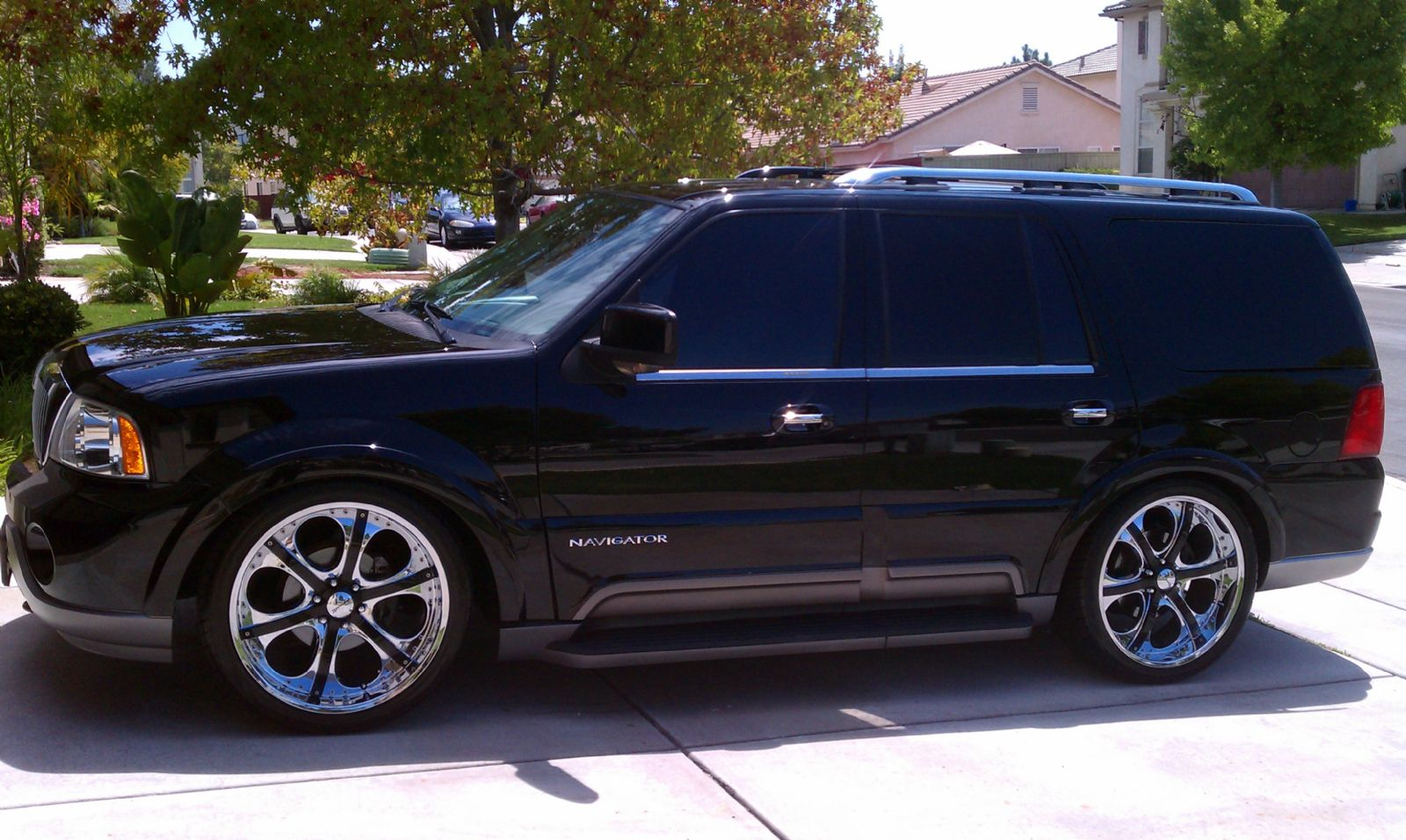 hight resolution of 2004 lincoln navigator 9 lincoln navigator 9