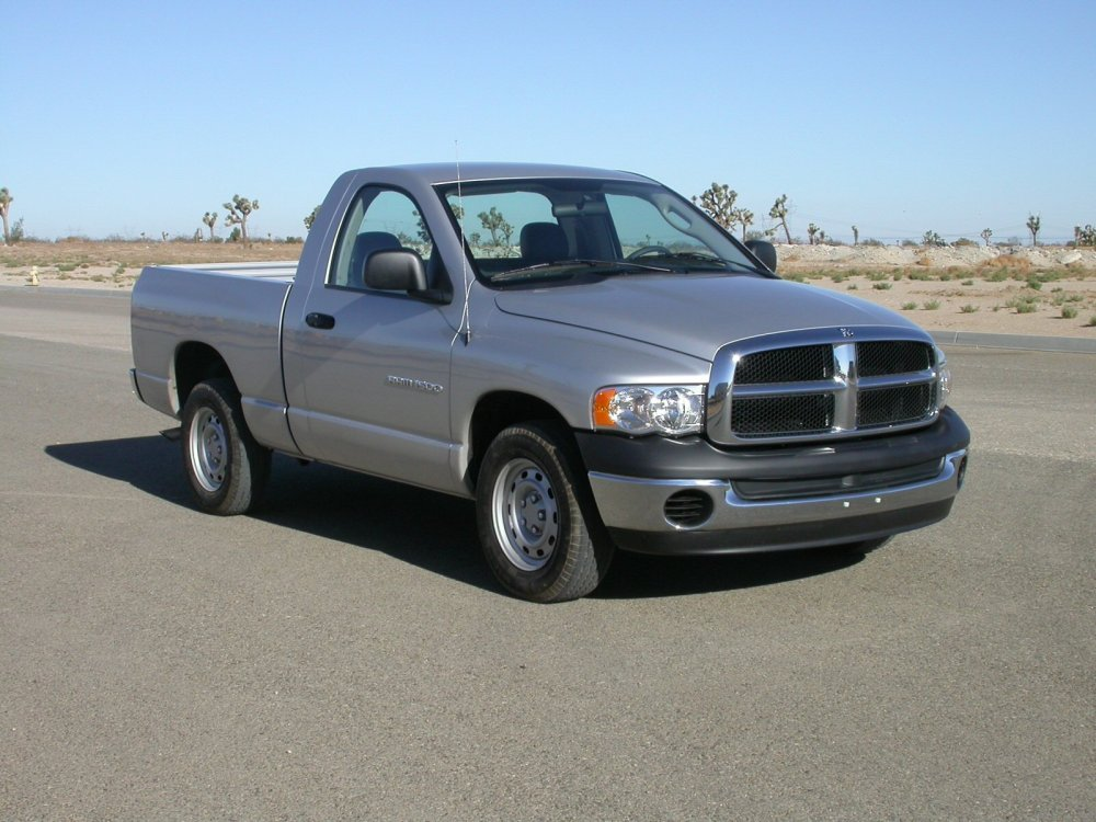 medium resolution of 2005 dodge ram pickup 1500 20 dodge ram pickup 1500 20