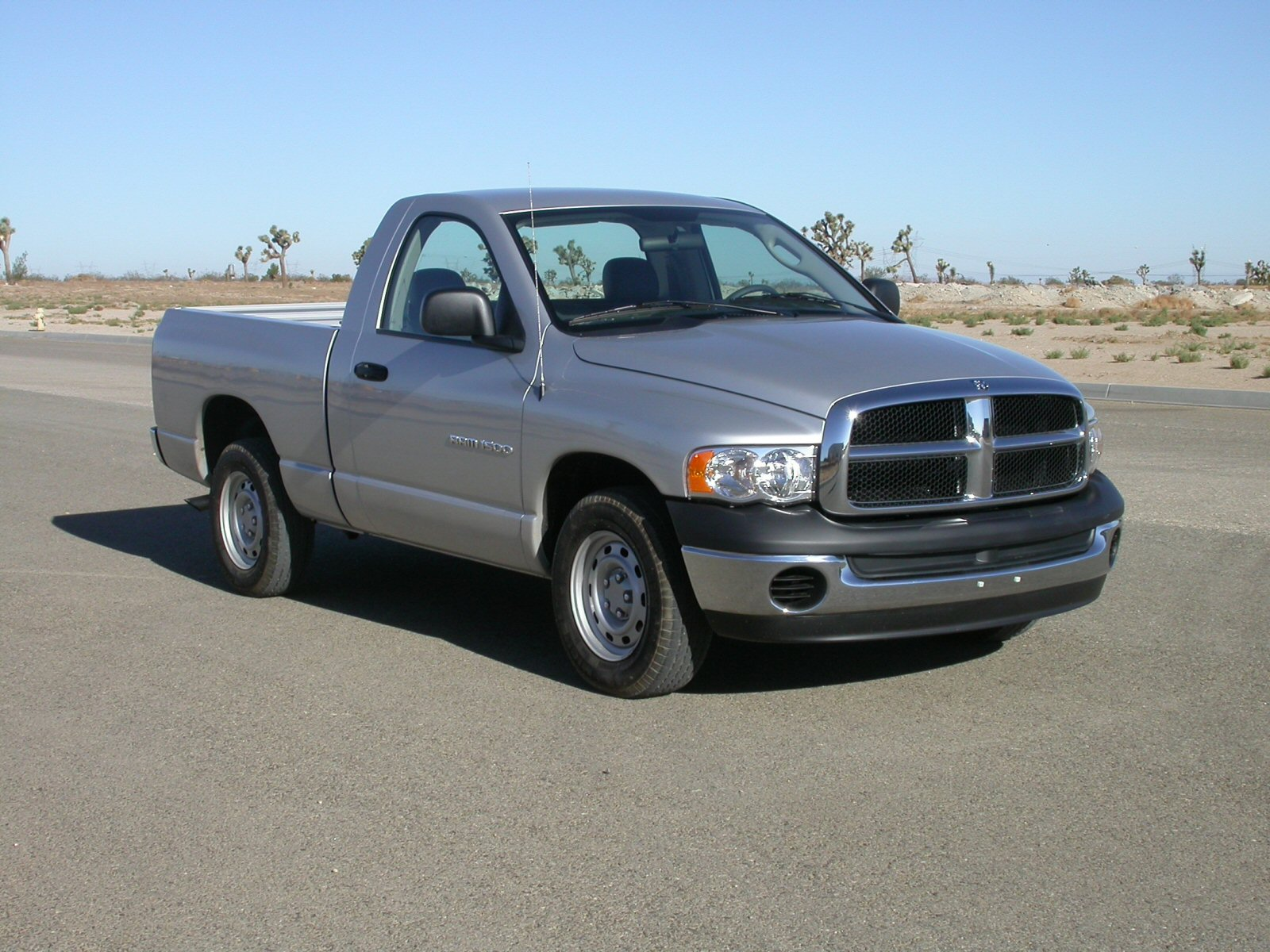 hight resolution of 2005 dodge ram pickup 1500 20 dodge ram pickup 1500 20