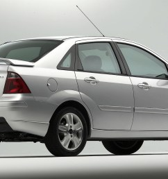 2005 ford focus 18 ford focus 18 [ 2000 x 1063 Pixel ]