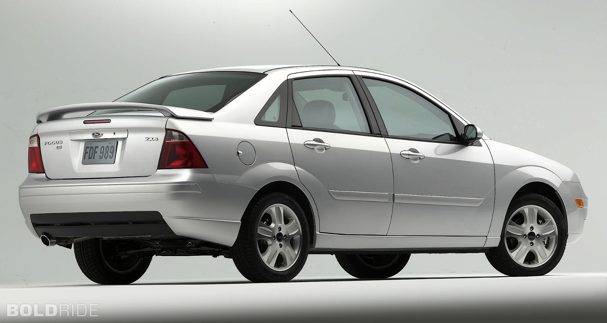 hight resolution of 2005 ford focus 18 ford focus 18
