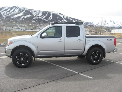small resolution of 2005 nissan frontier 15 nissan frontier 15
