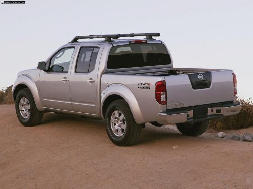 small resolution of 2005 nissan frontier roof