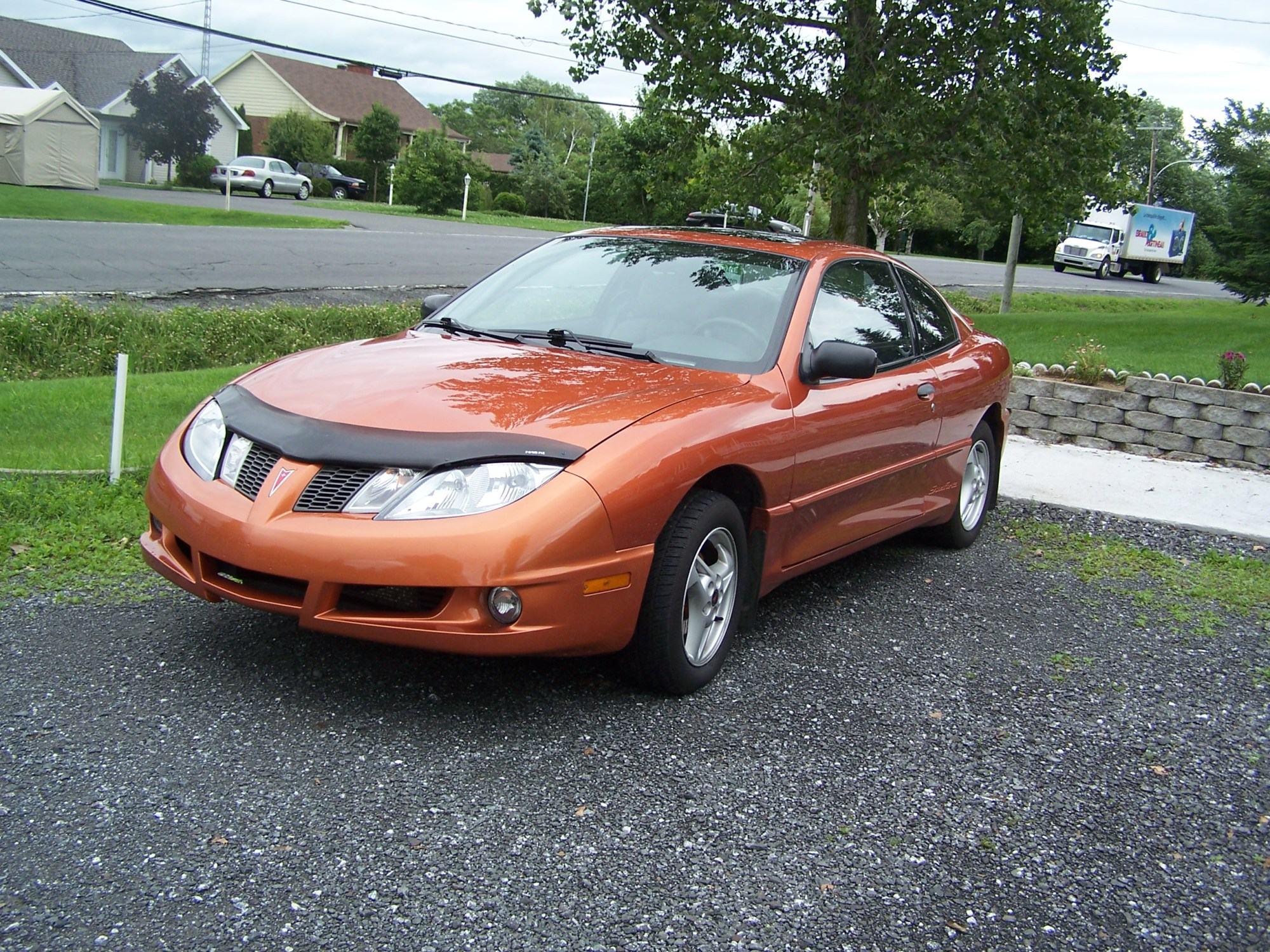 hight resolution of 2005 pontiac sunfire 14 pontiac sunfire 14