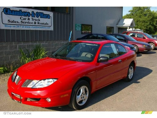 small resolution of 2005 pontiac sunfire 16 pontiac sunfire 16