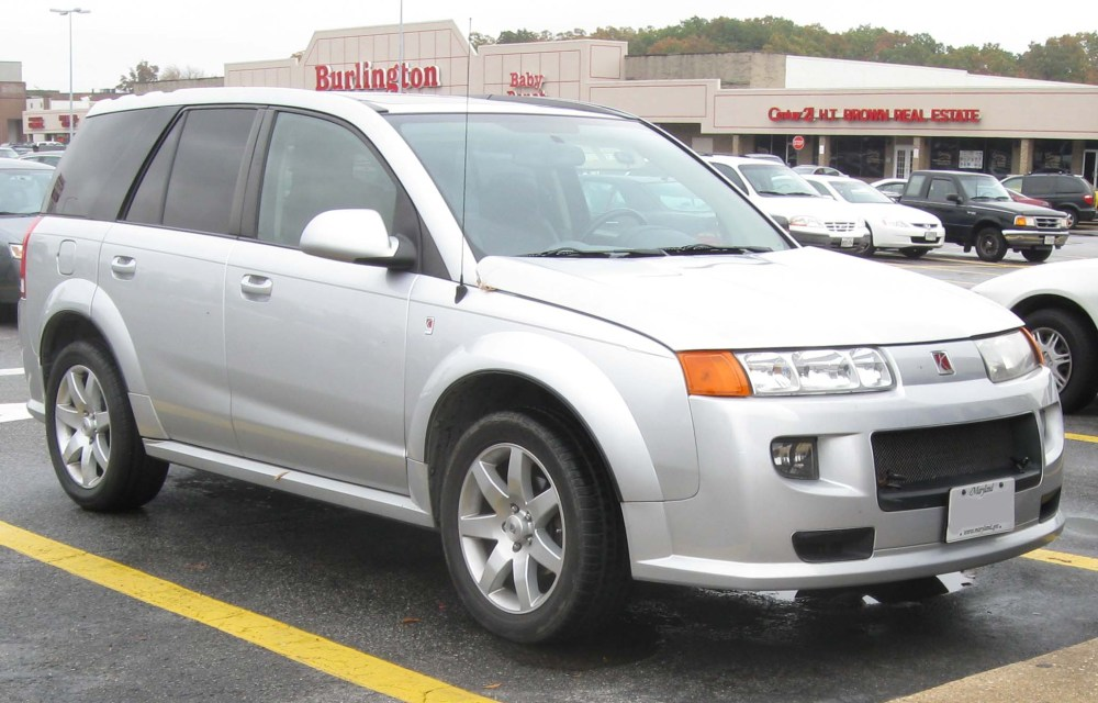 medium resolution of 2005 saturn vue 10 saturn vue 10
