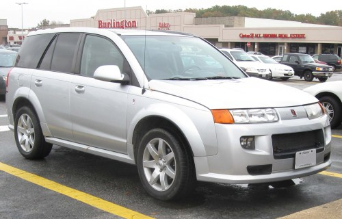 small resolution of 2005 saturn vue 10 saturn vue 10