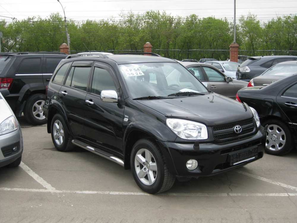 medium resolution of 2005 toyota rav4 20 toyota rav4 20