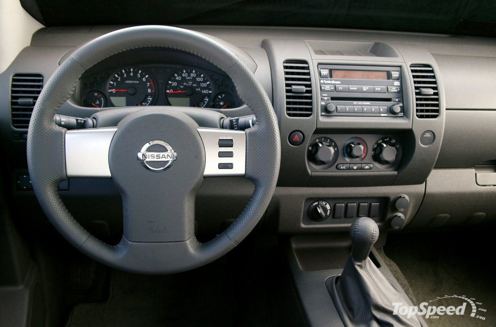 medium resolution of 2006 nissan xterra manual transmission user guide manual that easy nissan frontier manual transmission at 2005
