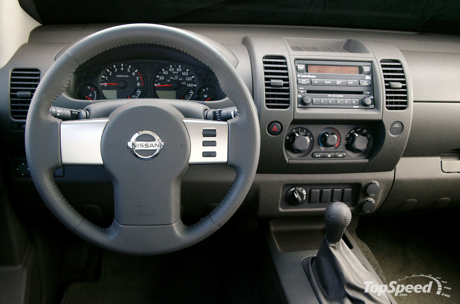 hight resolution of 2006 nissan xterra manual transmission user guide manual that easy nissan frontier manual transmission at 2005