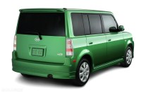 Related Keywords & Suggestions for 2006 scion xb
