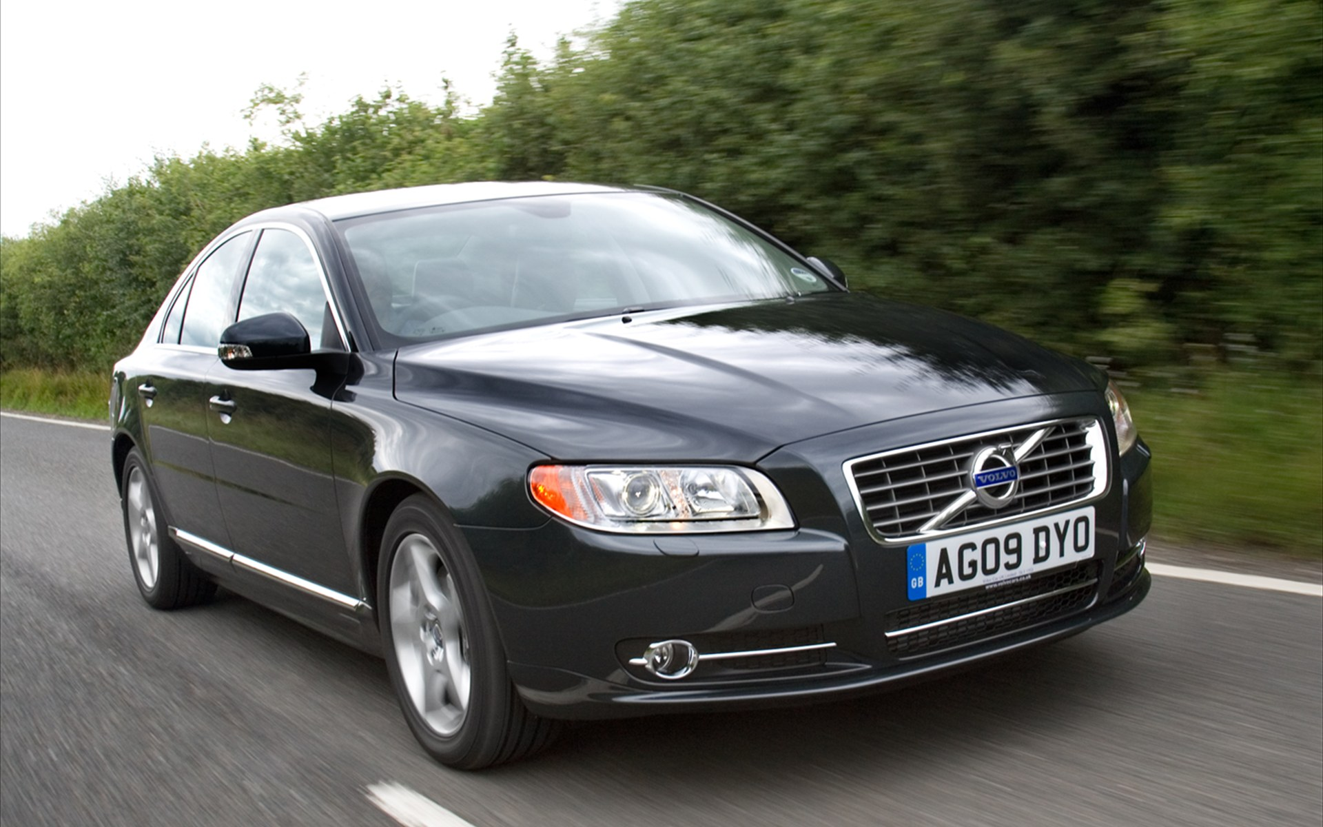 hight resolution of 2011 volvo s80