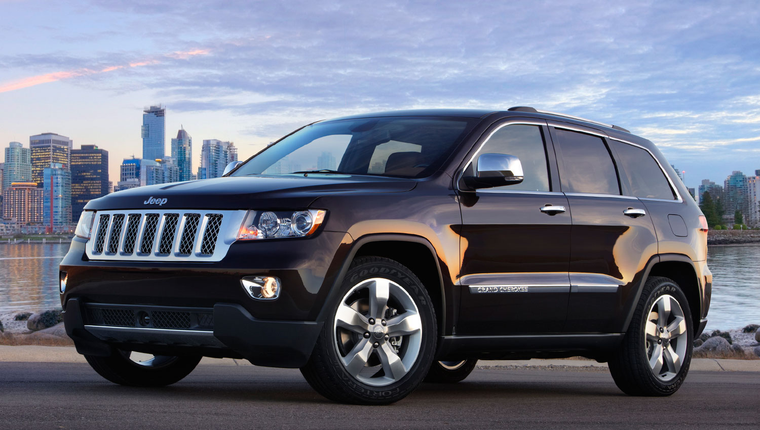 hight resolution of 2012 jeep grand cherokee 12 jeep grand cherokee 12