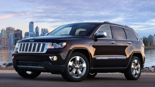 small resolution of 2012 jeep grand cherokee 12 jeep grand cherokee 12