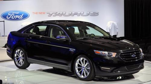 small resolution of 2013 ford taurus 10 ford taurus 10