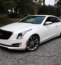 2014 cadillac cts for sale 2015 cadillac ats coupe information and photos  [ 1280 x 960 Pixel ]