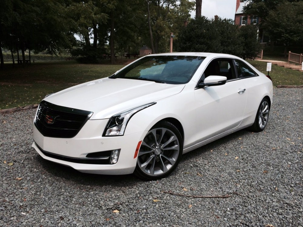 medium resolution of 2014 cadillac cts for sale 2015 cadillac ats coupe information and photos