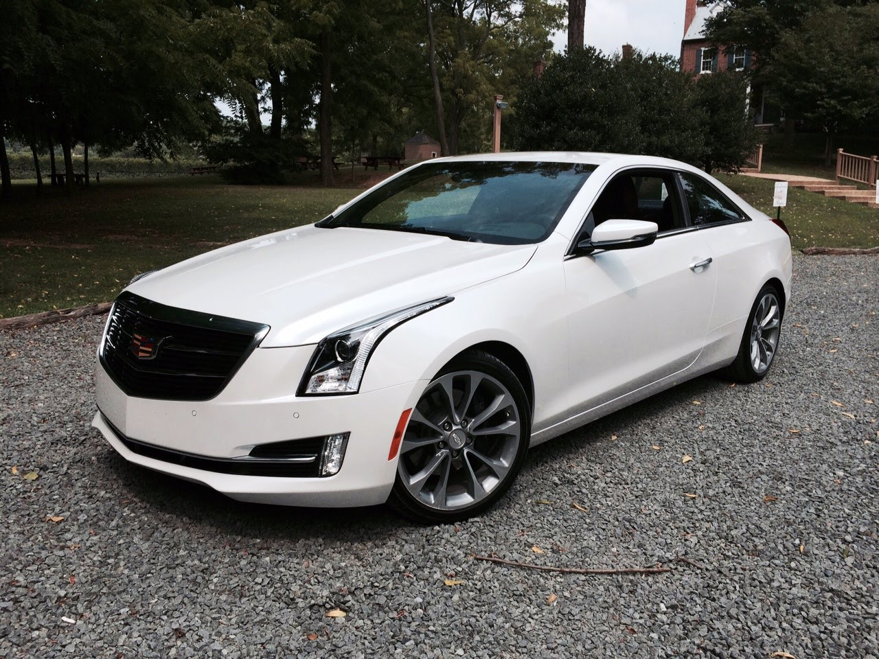 hight resolution of 2014 cadillac cts for sale 2015 cadillac ats coupe information and photos