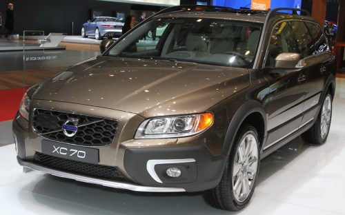 small resolution of 2015 volvo xc70 5 volvo xc70 5