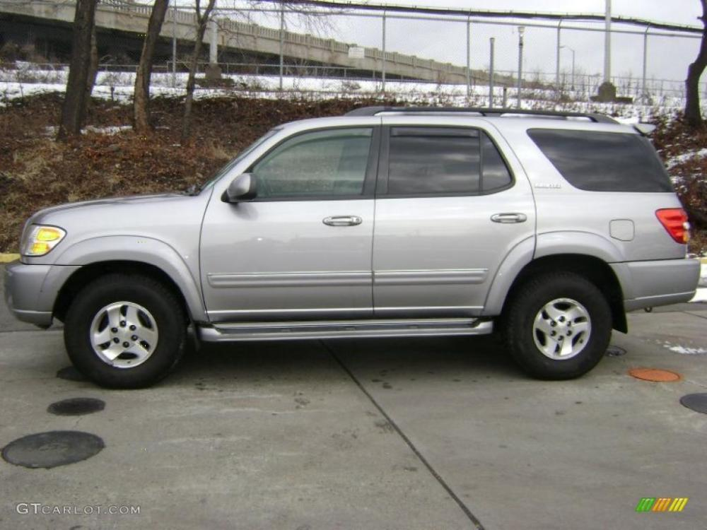 medium resolution of 2002 toyota sequoia information and photos zombiedrive 02 sequoia wheels 02 sequoia engine diagram