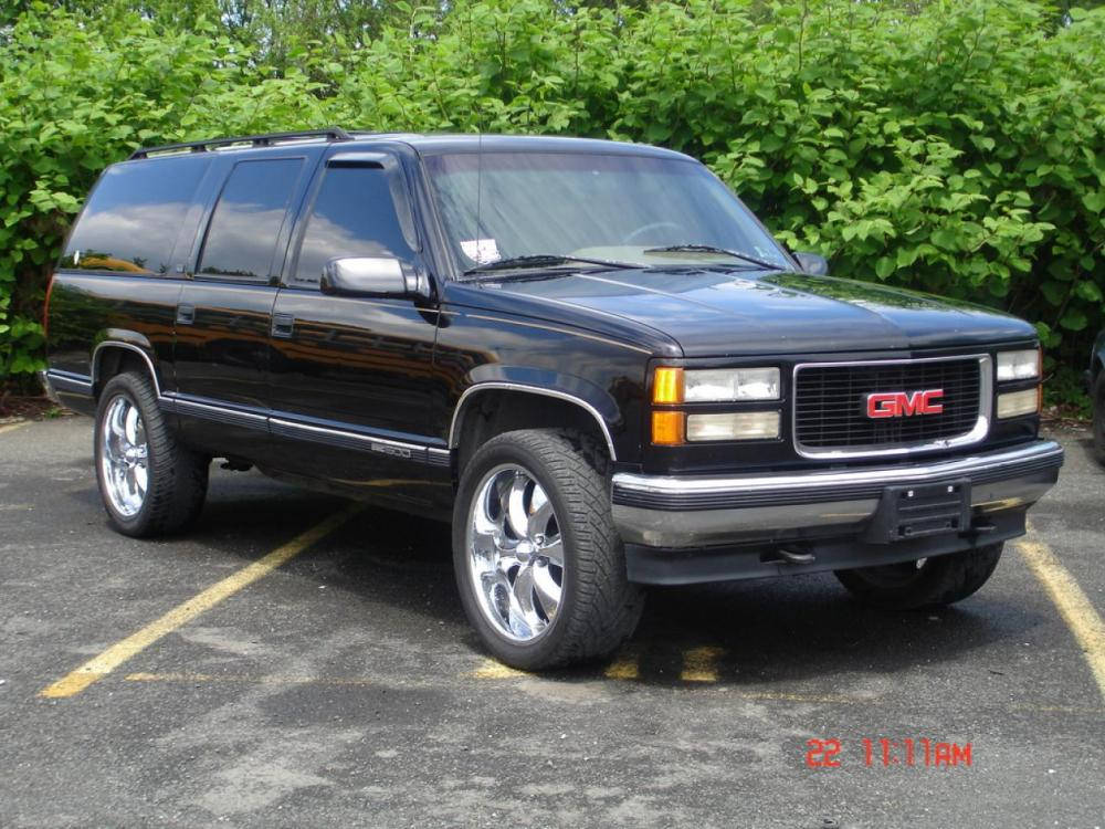medium resolution of 1995 gmc suburban 1 800 1024 1280 1600 origin