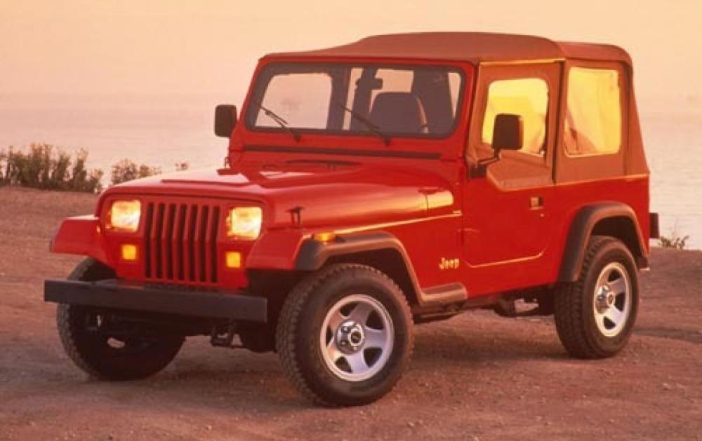 medium resolution of 1990 jeep wrangler 1 800 1024 1280 1600 origin