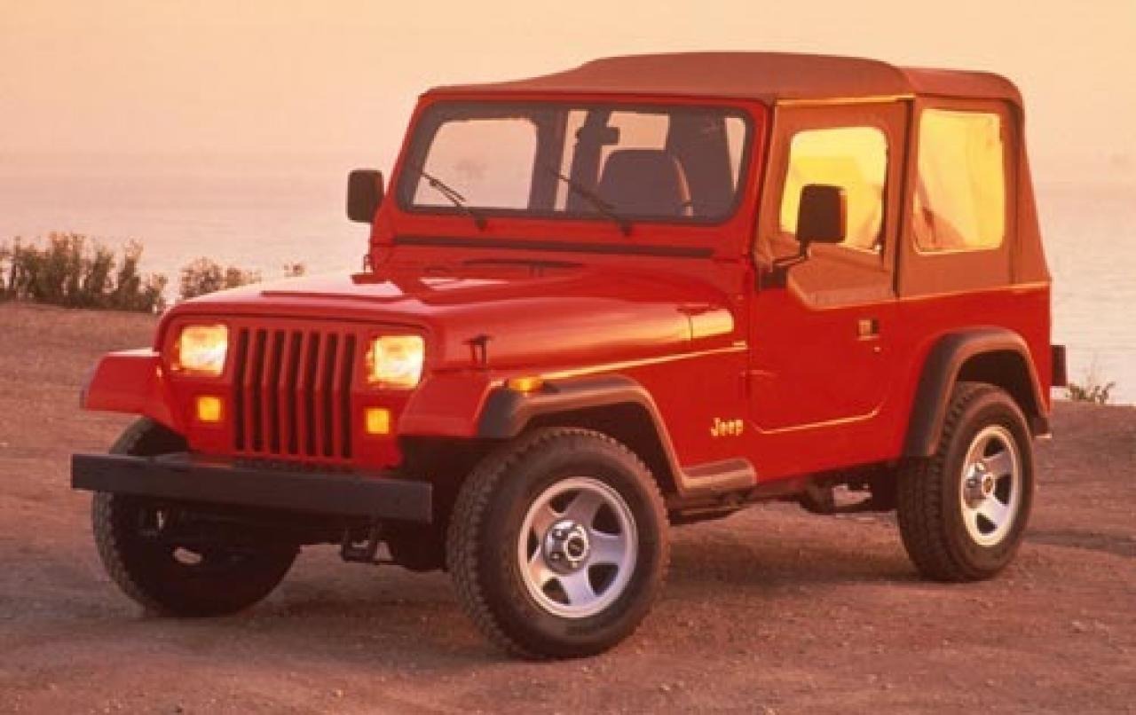 hight resolution of 1990 jeep wrangler 1 800 1024 1280 1600 origin