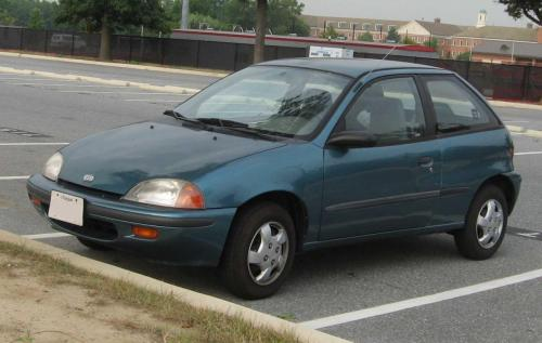 small resolution of 1997 geo metro stereo wiring diagram solutions