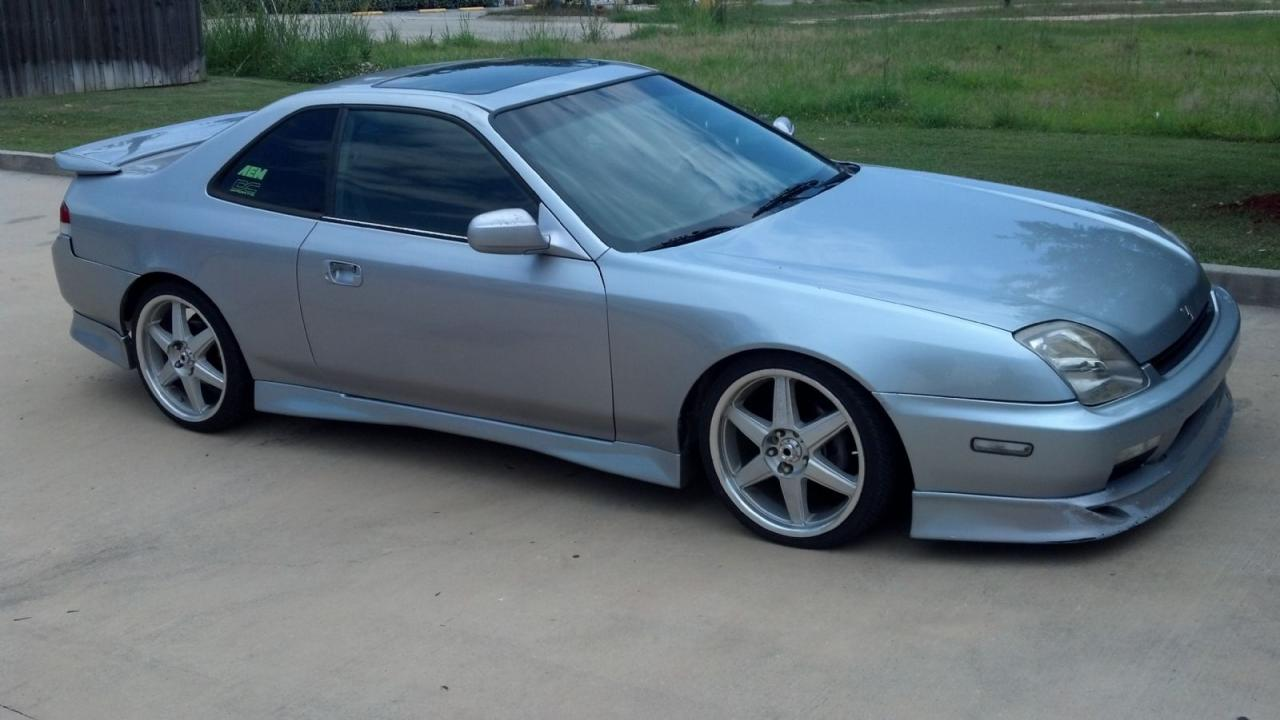 hight resolution of 800 1024 1280 1600 origin 1998 honda prelude