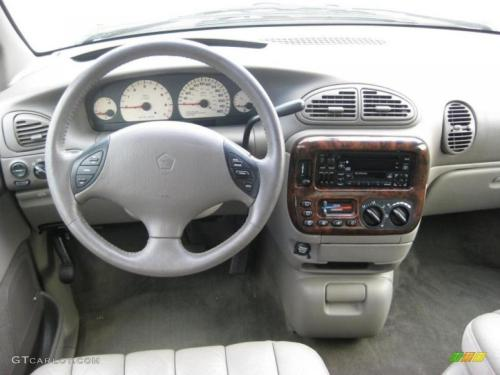 small resolution of 800 1024 1280 1600 origin 1999 chrysler town and country