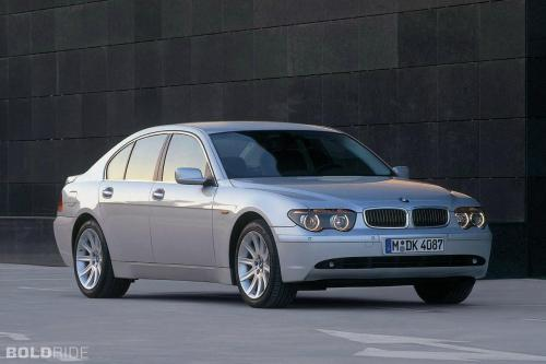 small resolution of 2000 bmw 7 series 3 bmw 7 series 3 800 1024 1280 1600