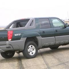 2002 Chevy Avalanche Problems Nissan Primera P12 Audio Wiring Diagram 2005 Chevrolet Information And Photos