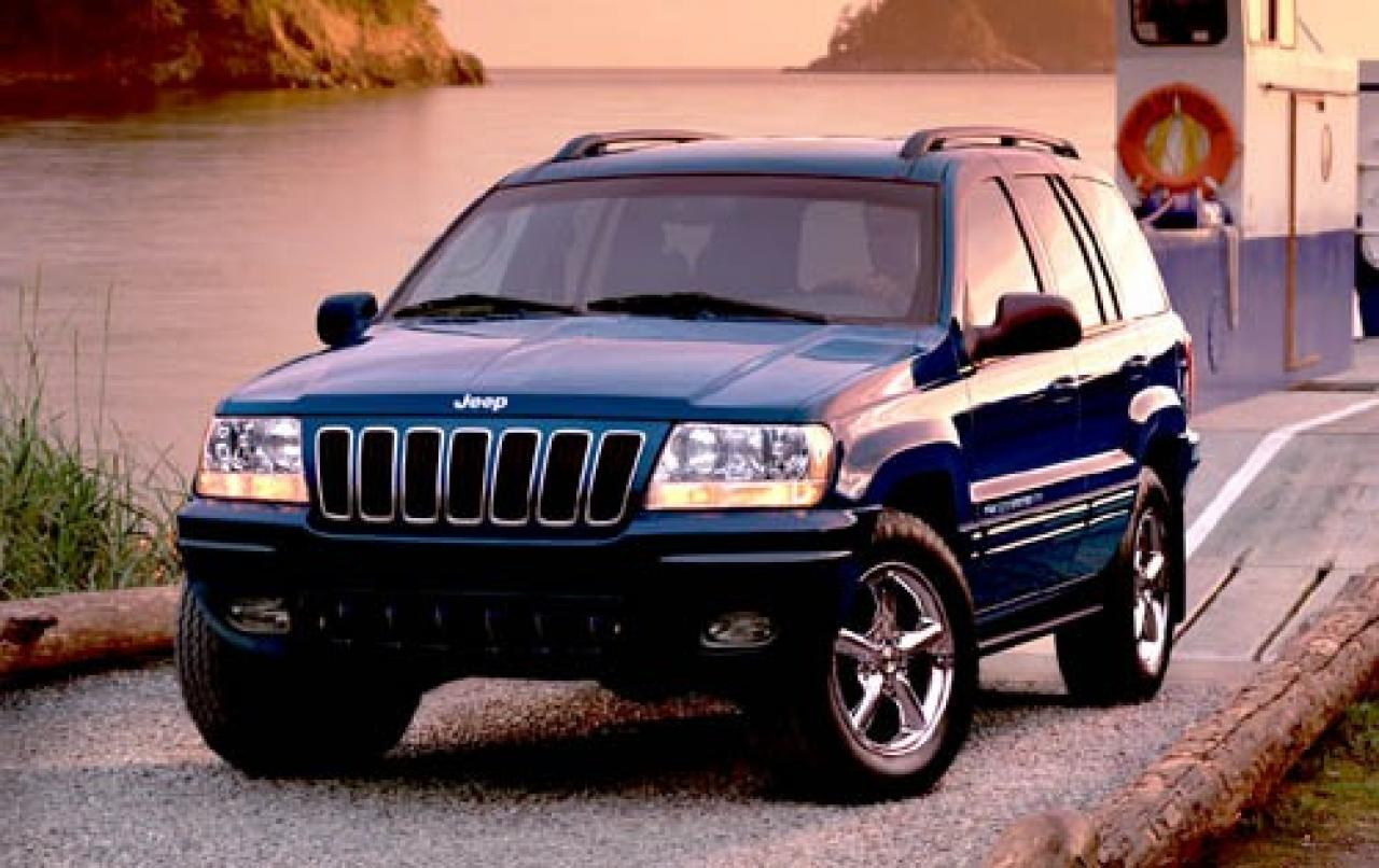 2004 Jeep Grand Cherokee Wiring Diagram Free Download Image About