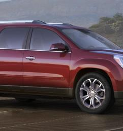 2015 gmc acadia information and photos zombiedrive 2007 gmc yukon parts diagram 2015 gmc acadia engine [ 1280 x 697 Pixel ]