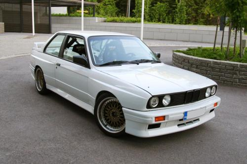 small resolution of 800 1024 1280 1600 origin 1991 bmw
