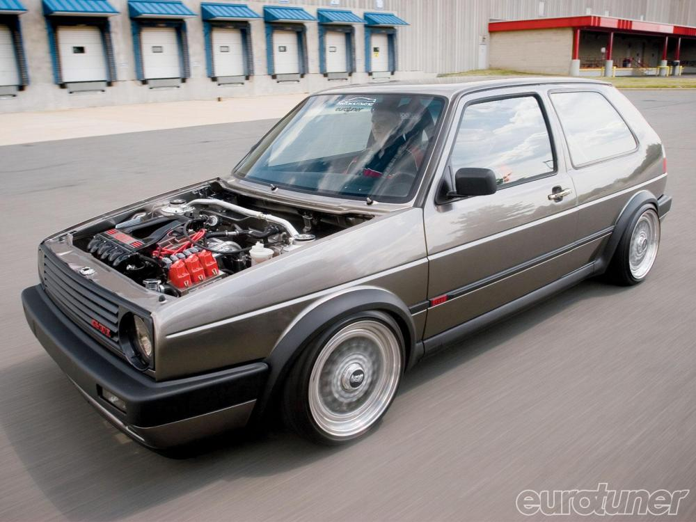 medium resolution of 1991 volkswagen golf 9
