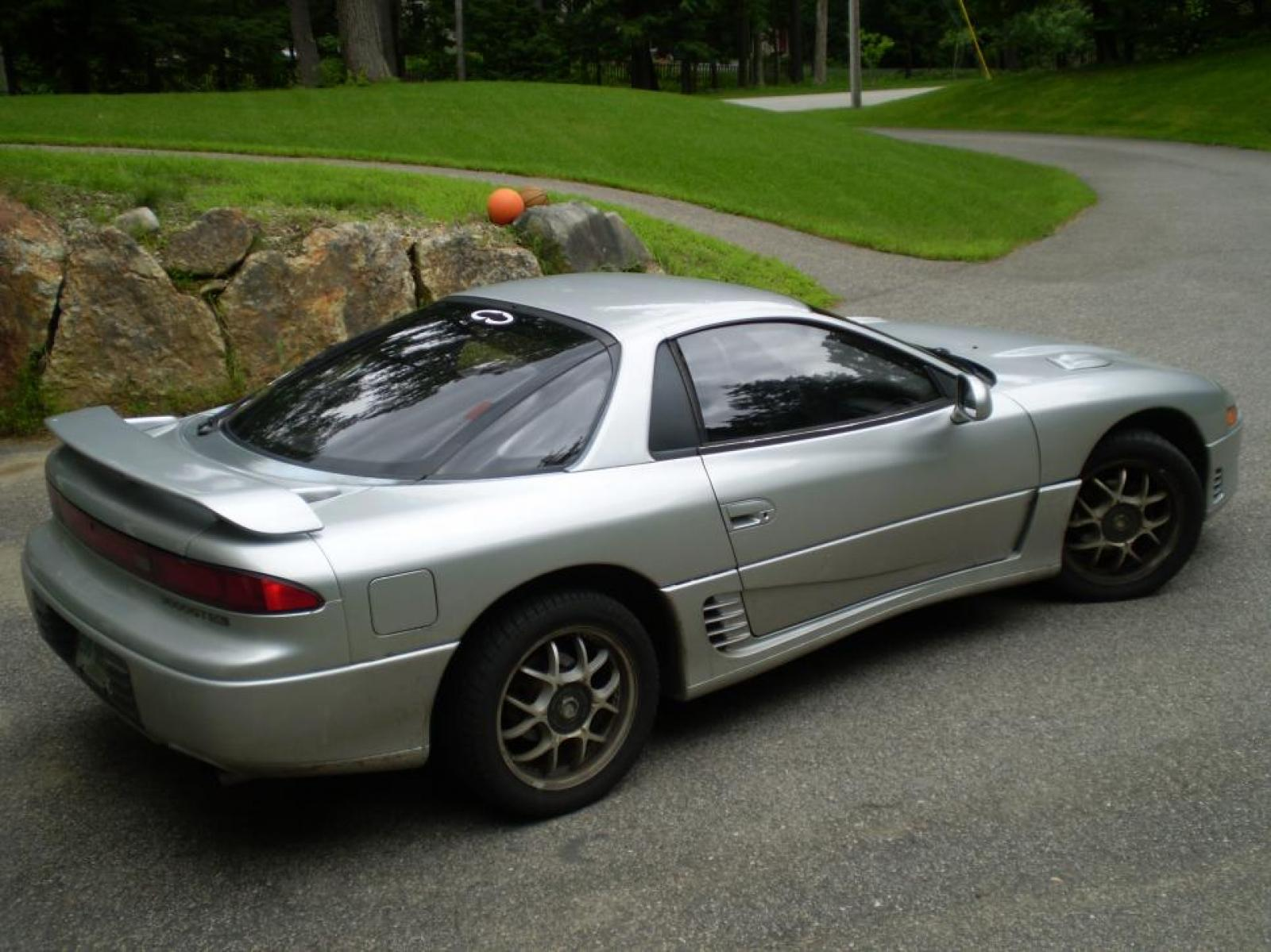 hight resolution of 800 1024 1280 1600 origin 1992 mitsubishi 3000gt