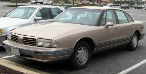 small resolution of 1992 oldsmobile 88 wiring diagram