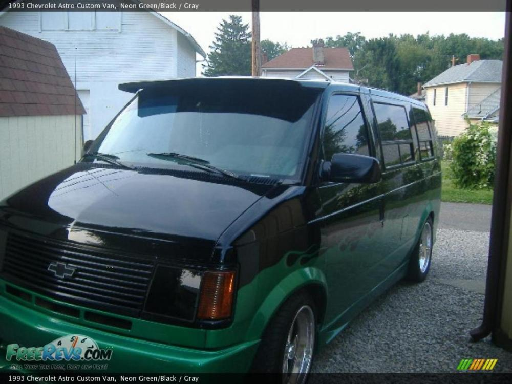 medium resolution of 800 1024 1280 1600 origin 1993 chevrolet astro