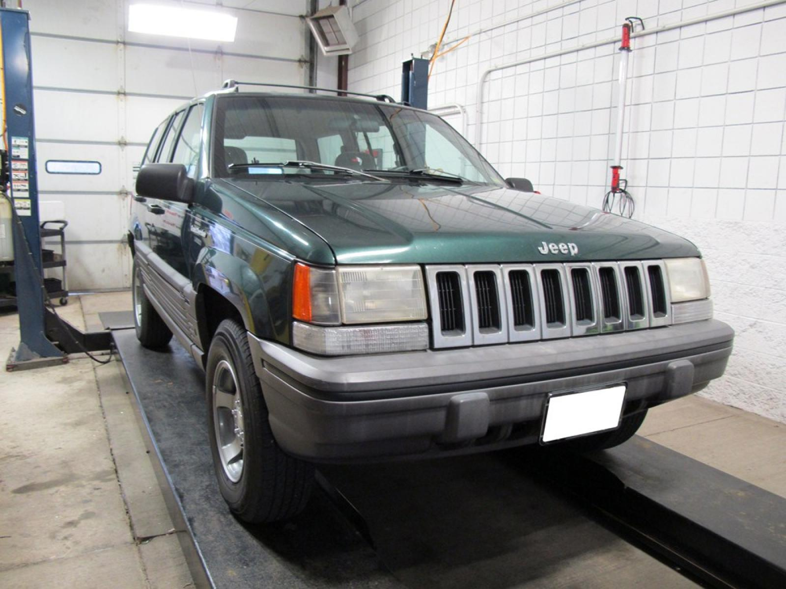 hight resolution of 800 1024 1280 1600 origin 1993 jeep 1993 jeep grand cherokee