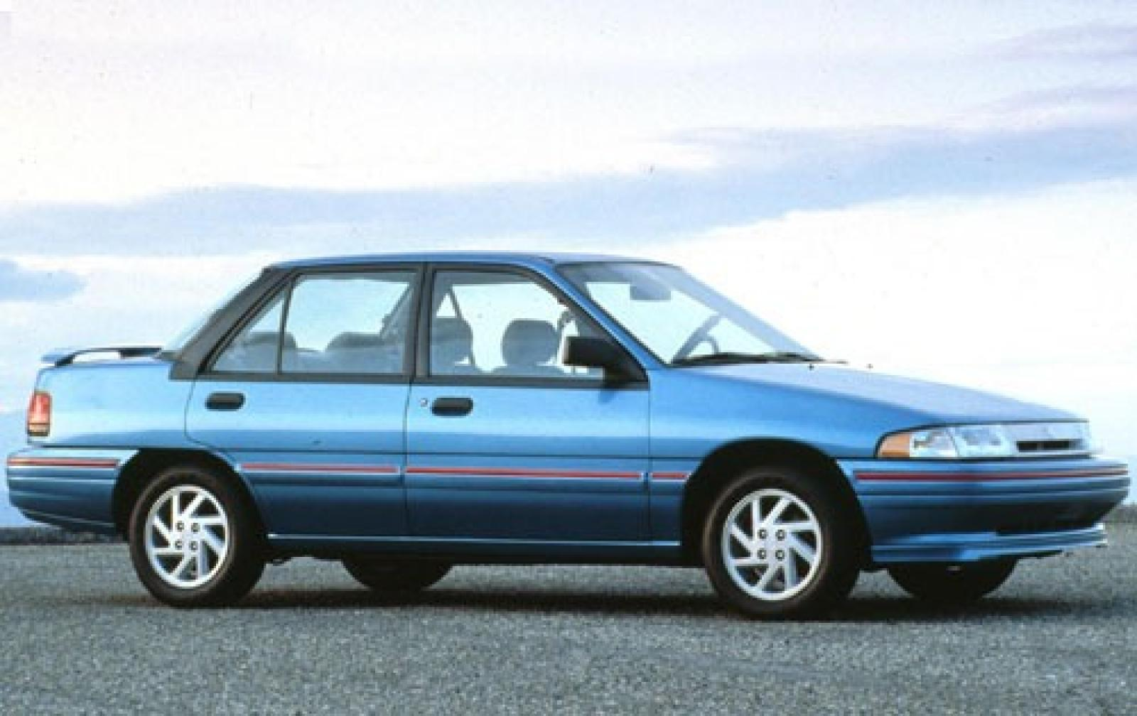 hight resolution of 800 1024 1280 1600 origin 1996 mercury tracer