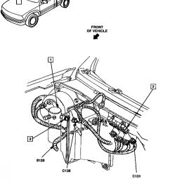 vacuum diagram 1994 gmc sonoma engine diagram gmc jimmy vacuum 98 gmc jimmy vacuum diagram [ 1600 x 2045 Pixel ]